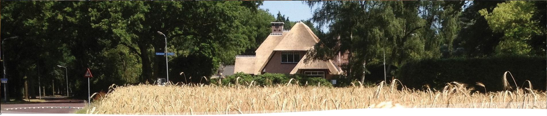 header-boerderij