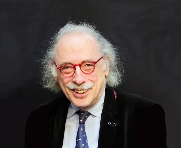 Leo Janssen